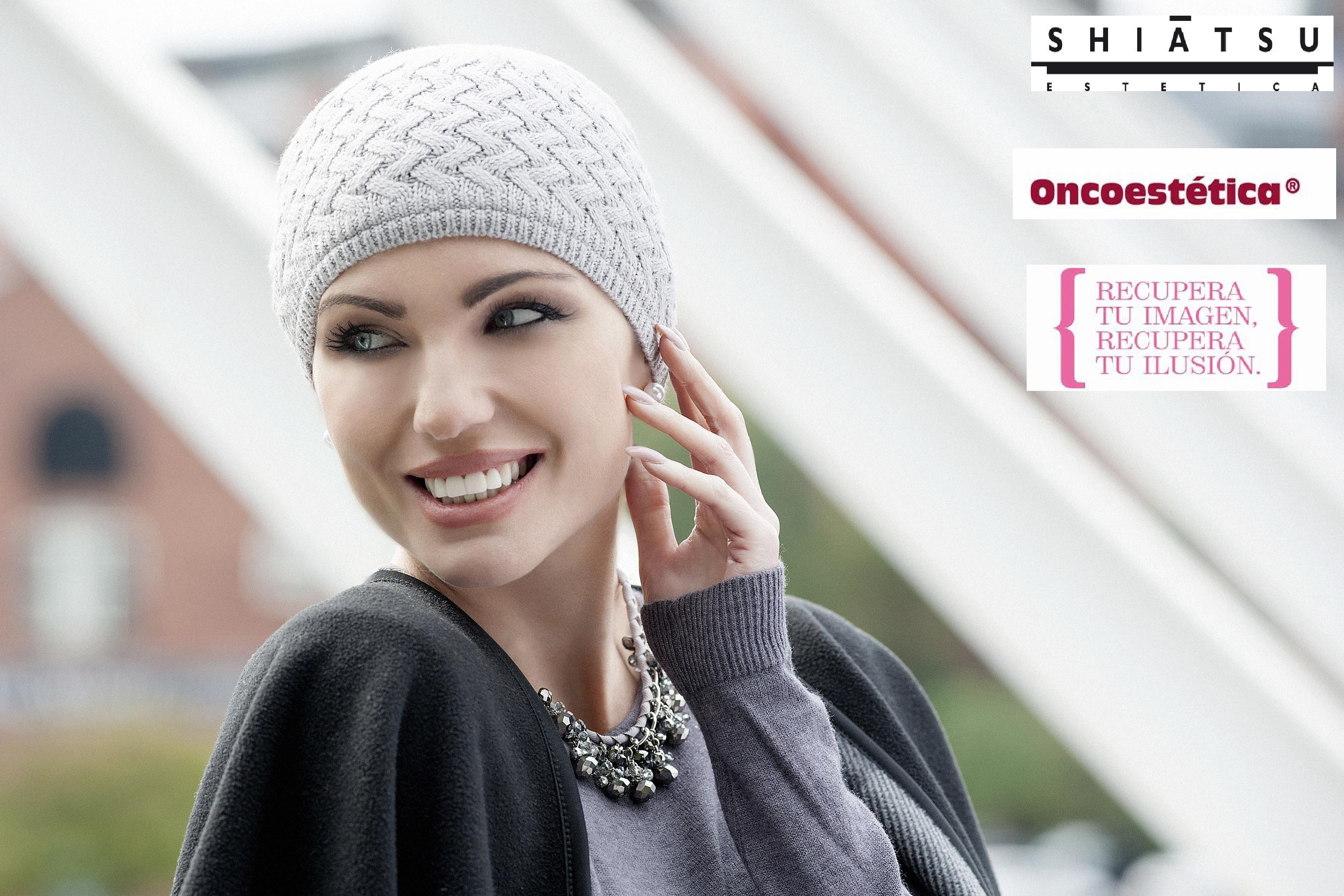 Oncoestética