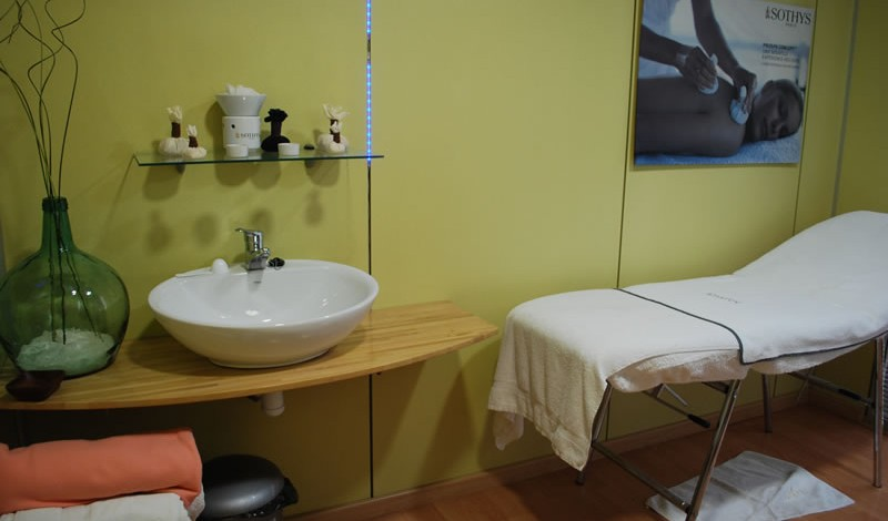sala-masajes-yshitasu